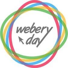 WeberyDay, un taller de Social Media para emprendedores que es ... | Social Media | Scoop.it