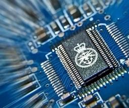 In the Game of Hacks, you win... or you get hacked | Code Hacks | Scoop.it