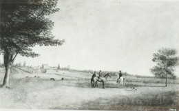 Slavery::Slavery and Freedom in Maryland | Slavery through the ages | Scoop.it