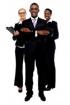 Using Your Co-Workers To Get Ahead - Breath of Optimism | Positive Thinking | Scoop.it