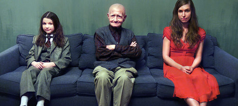 Watch online Molly's Theory of Relativity (2013) streaming | Download online Molly's Theory of Relativity (2013) streaming | Watch full movies in HD, Avi, DivX, DVD | Free online A Place at the Table (2013) movie to watch | Scoop.it