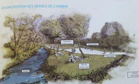 Tourisme: Le GIP littoral Aquitaine esquisse les stations durables de demain | Actu Réseau MOPA | Scoop.it