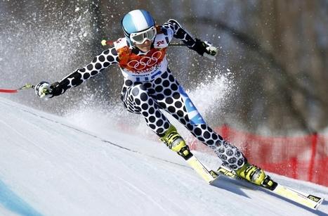 Las mejores imágenes de Sochi 2014   La revista del ISCAE   Scoop.it
