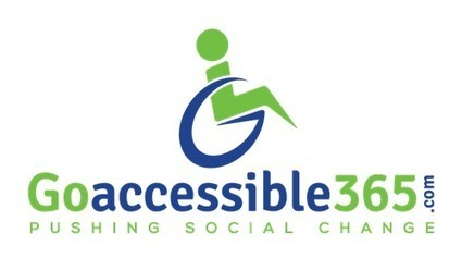Go Accessible 365 - Home | Inclusive | Scoop.it