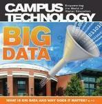 Time To Focus on Helping People Use Education Data -- Campus Technology | Learning Analytics in Higher Education | Scoop.it