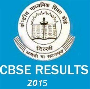 CBSE 12 Result 2015 Date - CBSE Board Result 2015 | Computer | Scoop.it