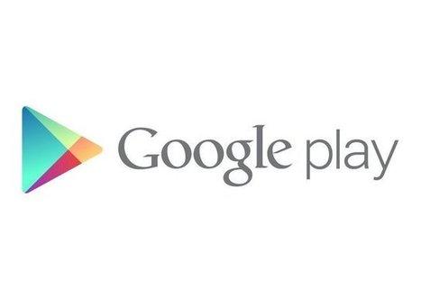 Hacker crashes Google Play -- twice | KETK | East Texas News, Weather and Sports | Tyler, Longview, Jacksonville | Talking Tech | Scoop.it