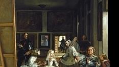10 grands tableaux expliqués à ma fille. | MONA-BANK | Scoop.it