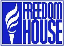 Freedom House: Ongoing Abuses in Bahrain Delegitimize Upcoming National Dialogue | Bahrain Center for Human Rights | Human Rights and the Will to be free | Scoop.it