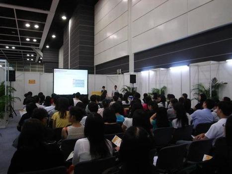 Hong Kong Digital Game-based Learning Association | Facebook | Digital Play | Scoop.it