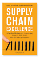 15 reasons why companies pursue supply chain excellence | Global Supply Chain Management | Scoop.it