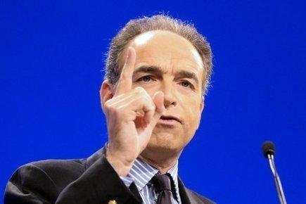 Copé: il y a eu «débat interne» à l'UMP sur les exilés fiscaux | Du bout du monde au coin de la rue | Scoop.it