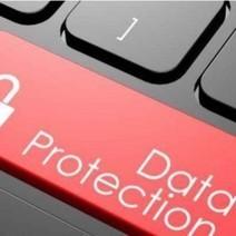 Données personnelles : Le règlement européen en vigueur le 4 mai - Le Monde Informatique | marketing digital | Scoop.it