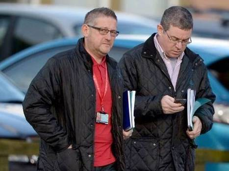 Labour's secrecy over Falkirk 'scandal' a gift to the SNP - The Independent | SayYes2Scotland | Scoop.it
