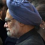 India's Economy Struggles After Big Hopes   BRICS - Emerging Markets   Scoop.it