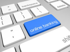The Benefits of Online Banking   Malaysia Finance   Scoop.it