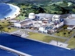 Việt-Nga: Giới thiệu công nghệ thiết kế nhà máy điện hạt nhân | OVSED - AVSE Newsletter 2 (August 2013) | Scoop.it