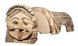 Sicily the superpower: British Museum revisits island's golden ages | Centro de Estudios Artísticos Elba | Scoop.it