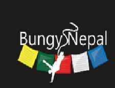 Bungy Nepal organizes bungy jumps in Nepal, they are also a part of Zen Nepal   Bungee Jump In Nepal   Scoop.it