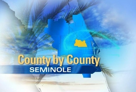 Seminole State College hosting technology expo - Central Florida News 13 | Technology used in FE or HE Classrooms | Scoop.it
