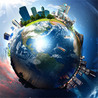 New York City Environmental Sustainability