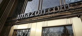 Amazon a perdu 39 millions de dollars en 2012 : actualités - Livres Hebdo   BiblioLivre   Scoop.it