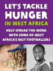 Soutenir les luttes paysannes d'Afrique de l'Ouest pour accélérer la transformation de l'agriculture familiale | Questions de développement ... | Scoop.it