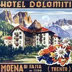 Turismo russo e turismo dei paesi dell'Est | ALBERTO CORRERA - QUADRI E DIRIGENTI TURISMO IN ITALIA | Scoop.it