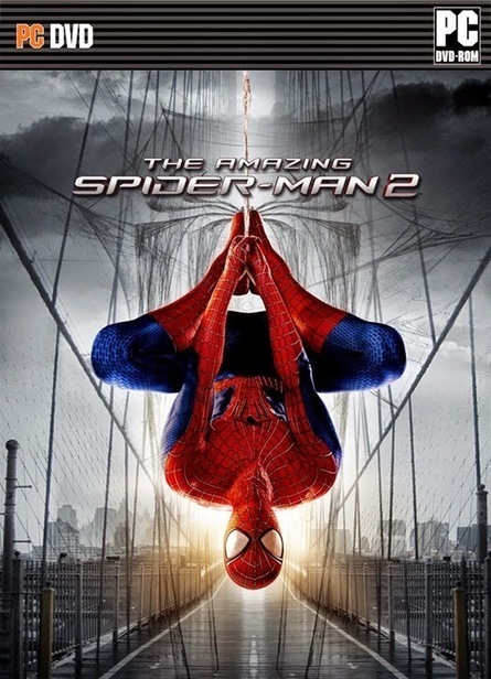 Download The Amazing Spider Man 2 Full Pc Game - Fully Gaming World | Fully Gaming World | Scoop.it