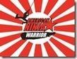 Watch Full Episodes Online Free - Click TV: Download American Ninja Warrior Season 1 Episode 26 (S05E26) Vegas Finals | Watch TV Shows New Episodes Online | Scoop.it