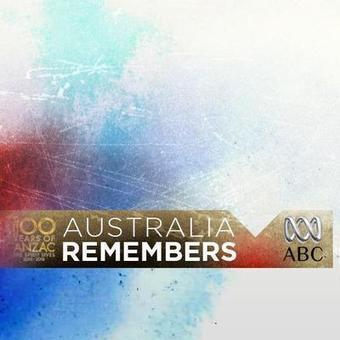 ABC News 1915 (@ABCNews1915) | Twitter | Future Focus Learning in Australian School Libraries | Scoop.it