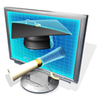 Virtual Environment in education
