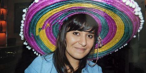 Une étudiante franco-turque jugée pour terrorisme en Turquie   L'enseignement dans tous ses états.   Scoop.it