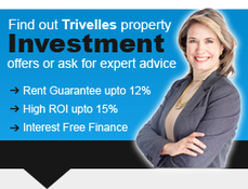 Alternative Property Investments | Real Estate | Scoop.it