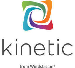 Windstream's Kinetic TV Barely Competes With Time Warner Cable in Nebraska | Phil Dampier | Stop the Cap! | Surfing the Broadband Bit Stream | Scoop.it