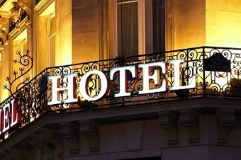 Finding Nice Hotels near Warrington or Northwich | Happy Guests Lodge | Scoop.it