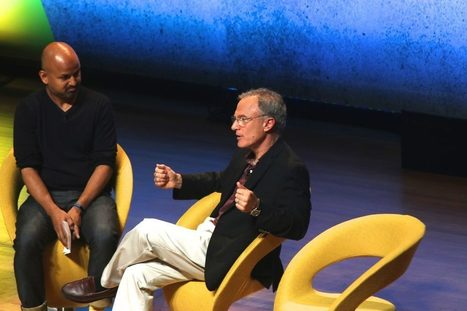 TripAdvisor CEO Kaufer Defiantly Vows to Stay Committed to Instant Booking   eTourism Trends and News   Scoop.it