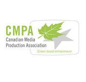 Transmedia & Cross-Media Podcast Series | Merging Media Productions Inc. | Digital Cinema - Transmedia | Scoop.it