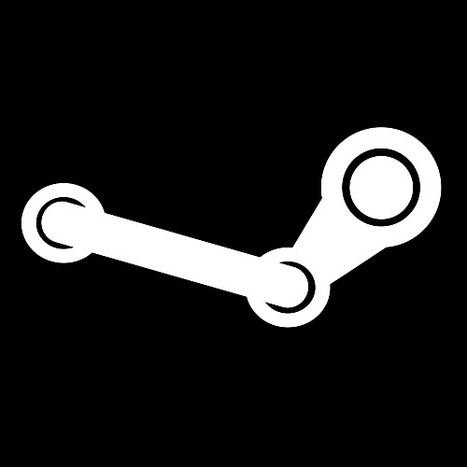 Steam sur Linux : Valve ouvre sa bêta | Ubuntu French Press Review | Scoop.it