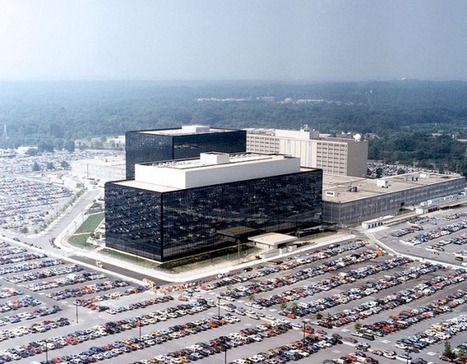 "Court Rules NSA Bulk Data Collection Was Never Authorized By Congress | WIRED | L'impresa ""mobile"" 