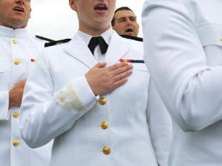 More details emerge in Naval Academy sex assault case | Gender and Crime | Scoop.it