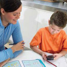 Advocating for your School-Aged Child | Special Needs Advocacy - NCLD | Gifted:Twice Exceptional | Scoop.it