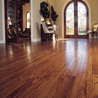 What Can You Say About My Flooring?