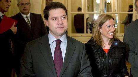 Chacón dice que el PSC no utilizará la consulta soberanista en Cataluña «para nada ilegal» | Catalunya - Independence Debate | Scoop.it
