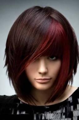 couleur cheveux homme 2013 #4