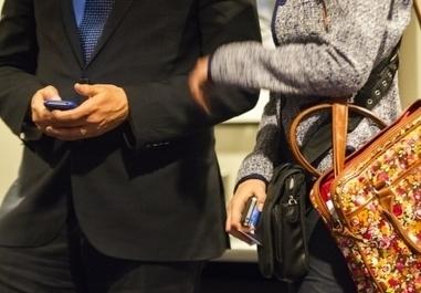 Les réseaux sociaux, pas la panacée pour avoir un lectorat fidèle ... - Le Devoir (Abonnement)   les tendances des médias sociaux   Scoop.it