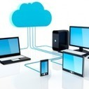 Second Wave of Cloud Adoption Will be Driven by New Business - StoAmigo   Cloud   Scoop.it