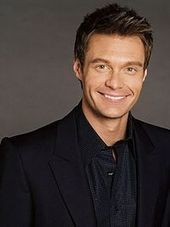 Ryan Seacrest apparently doesn't like irresponsible girlfriends ... breaks it off with Julianne Hough | Country Music Today | Scoop.it