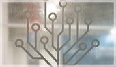 Rootstech, où le lien entre informatique et généalogie se révèle au grand jour ~ La gazette des ancêtres | GenealoNet | Scoop.it