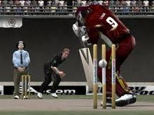 Ea Sport Cricket 2005 PC Game Free Download ~ Computer Columns l Technology, Free Software and Best Tutorial. | Computer Columns | Scoop.it